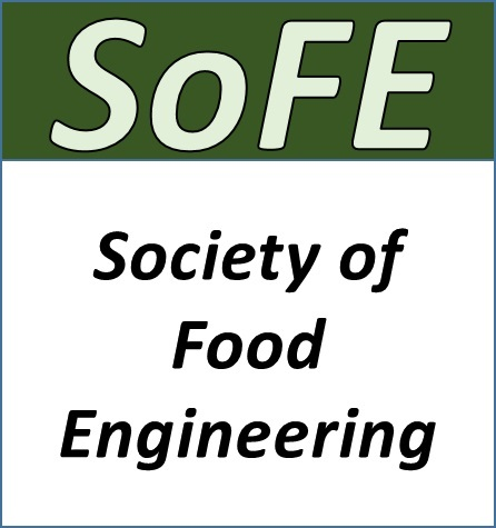 SoFE Membership 2 Year
