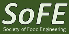 Society of Food Engineering